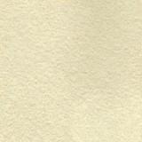 Алькантара 0101