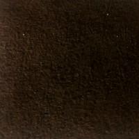 Алькантара 0002 узкая 35-45 см