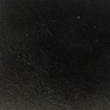 Алькантара 0030 листовая 41х16 см