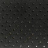Алькантара 0098 perf. 35-45 см