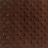 Алькантара 0003-LP узкая 35-45 см