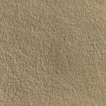 Алькантара 0004 L листовая 82х56 см