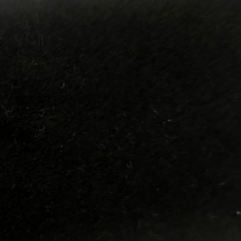 Алькантара 0001-1S листовая 90х70 см