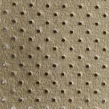 Алькантара 0004/LP узкая 35-45 см