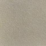 Алькантара 0005/1 листовая 82x56 см