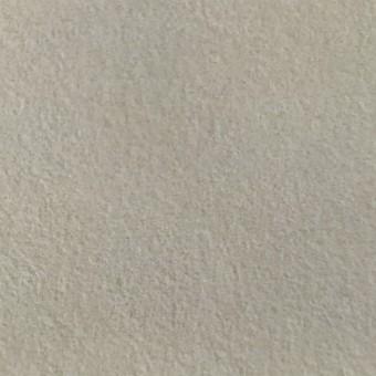 Алькантара 0012 S листовая 82x56 см