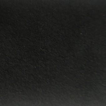 Алькантара 0047-2
