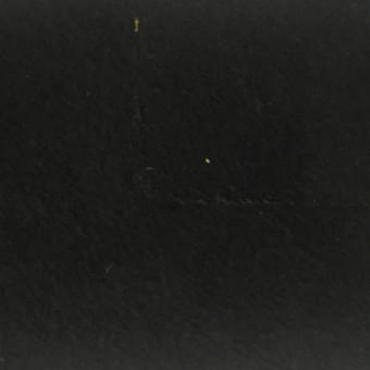 Алькантара 0047-3