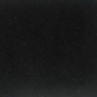 Алькантара 0001-2