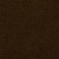 Алькантара 0002/L коричневая узкая