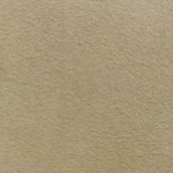 Алькантара 0004/L узкая 35-45 см