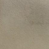 Алькантара 0005/L листовая 82x56 см