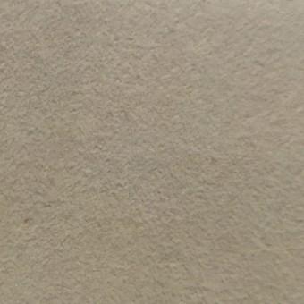 Алькантара 0005/L узкая 35-45 см