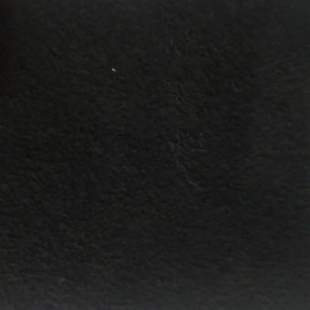 Алькантара 0047-P