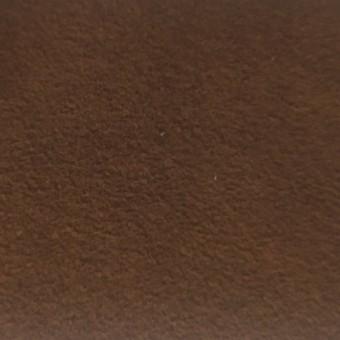Алькантара 0059 листовая 90x70 см