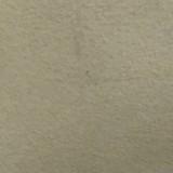 Алькантара 0062 листовая 80x65 см