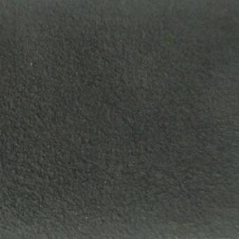 Алькантара 0082