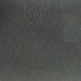 Алькантара 0083