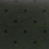 Алькантара 0090