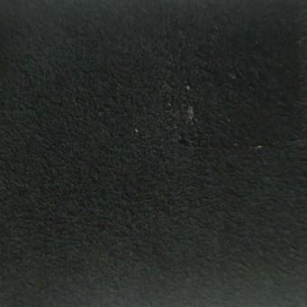 Алькантара 0093
