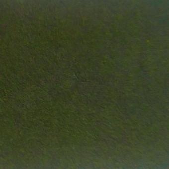 Алькантара 0094 листовая 80x56 см