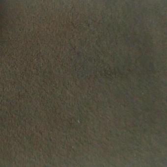 Алькантара 0105