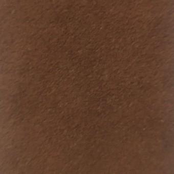 Алькантара 0108