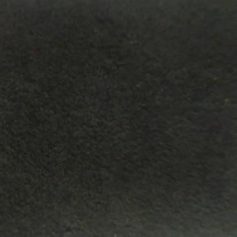 Алькантара 0110