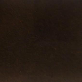 Алькантара 0174