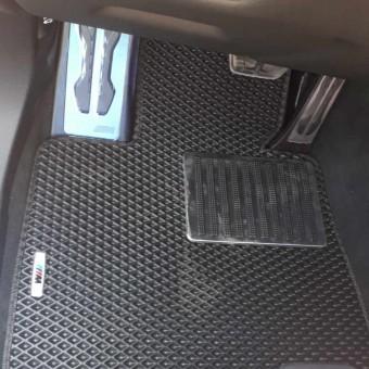 BMW-x5-g05-2018