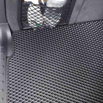 BMW x3-f25-2010