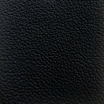 Автомобильная экокожа 5207