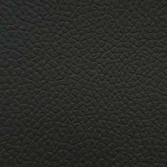 Автомобильная экокожа UV-01