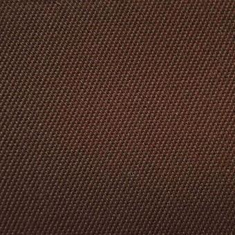 Ткань на центральную часть сидений ТС-193