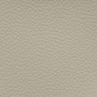 Автомобильная экокожа Honda Gray-Beige