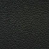 Автомобильная экокожа Mercedes-Benz Black