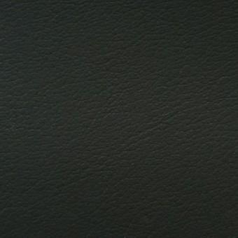Автомобильная экокожа Toyota Black