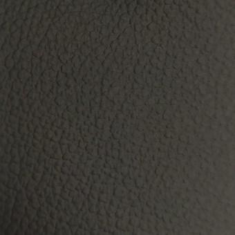 Автомобильная экокожа HK-15517PP