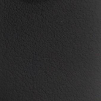 Автомобильная экокожа HK-15518PP