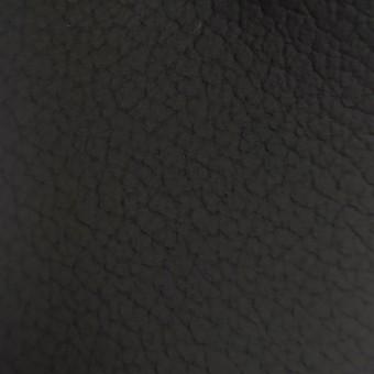 Автомобильная экокожа WC-15509