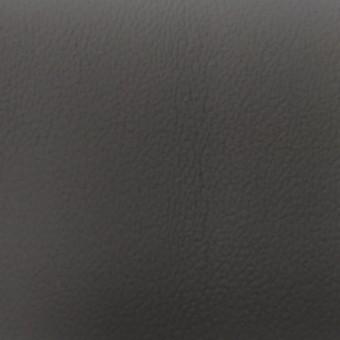 Автомобильная экокожа 5114-GRPP