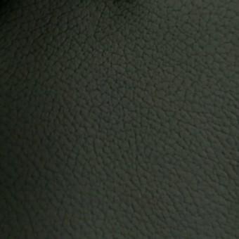 Автомобильная экокожа 5110 BL