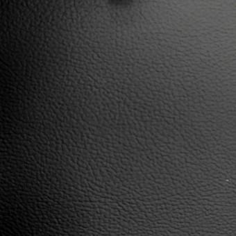 Автомобильная экокожа 5114-BLPP