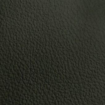 Автомобильная экокожа 5126 PP