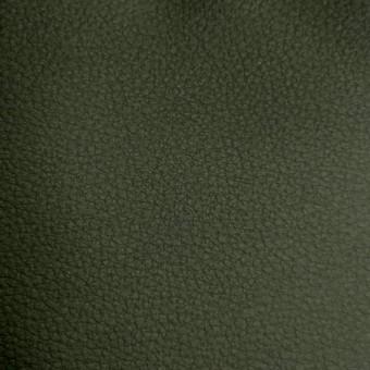 Автомобильная экокожа 5130