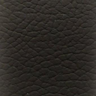 Автомобильная экокожа 5218 Black