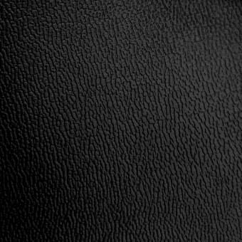 Автомобильная экокожа 5224-B