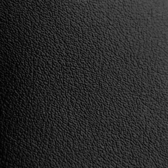 Автомобильная экокожа 544-2