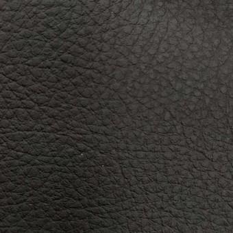 Автомобильная экокожа BMW-BL-1