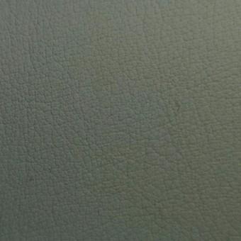 Автомобильная экокожа 916